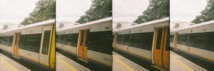 londonoverground_220112