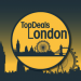 top_deals_london