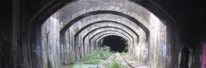 connaught_tunnel_020212