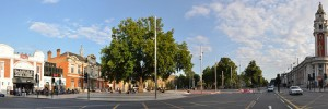 brixtonpanorama