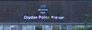 croydonpolice