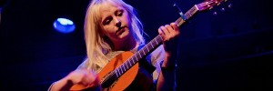 laura-marling-large