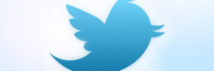 twitterlogo