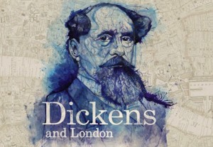 Dickens-and-London-poster-b