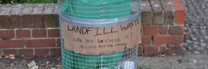 landfillwaste_150412
