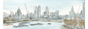 londonskyline