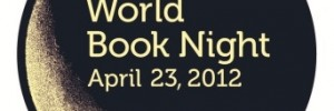 worldbooknight2012