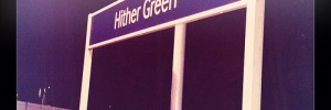 Lots of free and cheap stuff to do for Hither Green week this week! / photo sarahluv