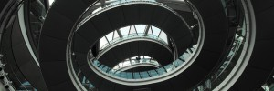 cityhallspiral