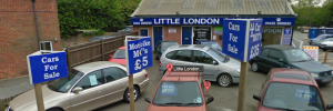 littlelondon1
