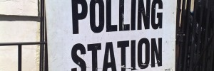 pollingstation020512