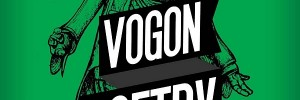 vogonflier2012_medium