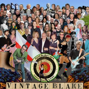 Celebrate-Sir-Peter-Blakes-80th-at-Vintage-Festival