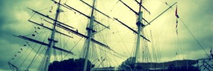 Cutty Sark