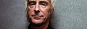 Paul-Weller