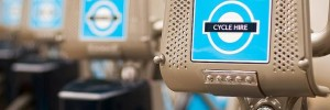 cyclehire_290612
