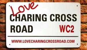 lovecharingcross