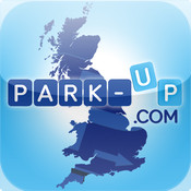 Park-Up