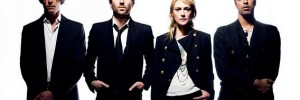 metric-frontpage