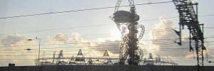 sunshine-orbit-tower
