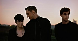 The XX