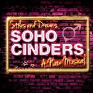 Soho Cinders