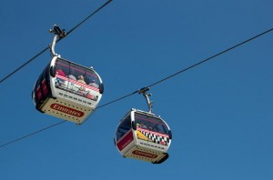 cablecar_090612