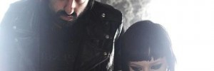 crystal-castles-large