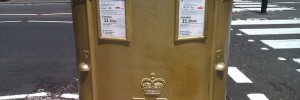 goldpostbox_100812