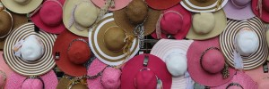 hats_230812