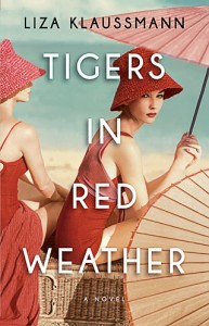 tigersinredweather