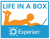 Live life in a box