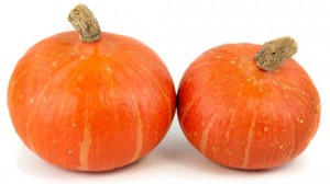 Pumpkins_Autumn_LW