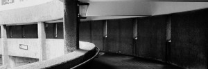 barbican_180912