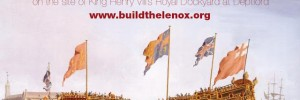 buildthelenox