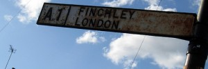 finchley_210912