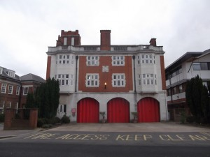 firestation240912