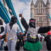 The Great Gorilla Run is on Saturday / photo by chris scott.tv