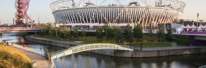olympicpark_130912
