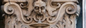 southampton_row_face