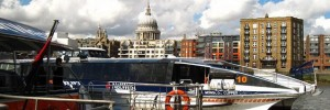 thamesclippers_200912