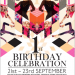 westfield-stratford-city-s-1st-birthday
