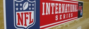 NFLInt01