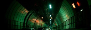 blackwalltunnel_291012