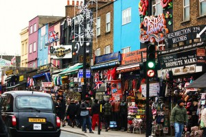 camdenhighstreet_301012