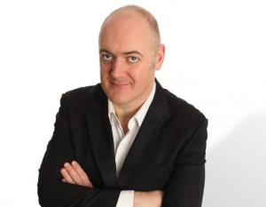 daraobriain