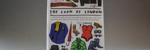 lookoflondon1