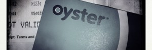 oysterold