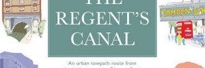 regentscanal