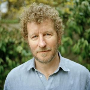 sebastianfaulks